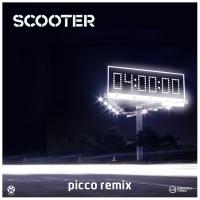 4 A.M. (Picco Remix)