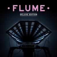 Flume (CD 2)