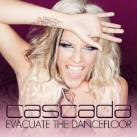 Evacuate The Dancefloor. CD1.