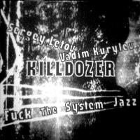 Fuck The System Jazz