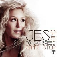 Can't Stop (Incl Bobina Remixes)