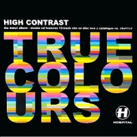True Colours (CD 2)
