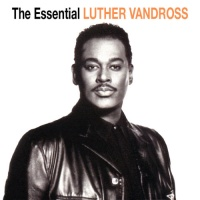 The Essential Luther Vandross CD 1