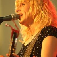 Carol van Dijk