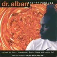 The '97 Remixes