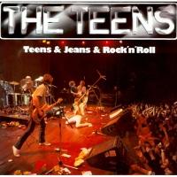Teens & Jeans & Rock'n'Roll