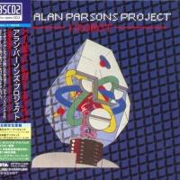 I Robot (Legacy Edition) CD1