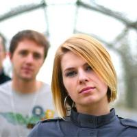 Cerf, Mitiska & Jaren