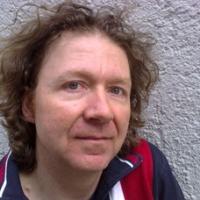 Thomas Fessler