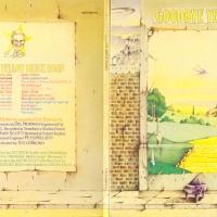 Goodbye Yellow Brick Road(CD 1)