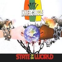 State Of Da World