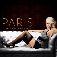 Paris (Limited Edition)