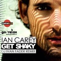 Get Shaky (Remix 2008)