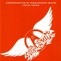 Greatest Hits 1973-1988