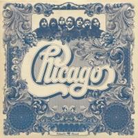Chicago VI (2012 RM, Rhino 8122796958-5)