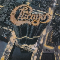 Chicago 13 (2015 RM, Rhino 081227954130-1)