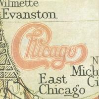 Chicago XI (2012 RM, Rhino 8122796958-9)