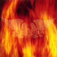 Box Of Fire Bonus Disc