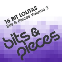 Bits & Pieces Volume 3