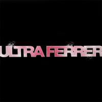 Ultra Demos