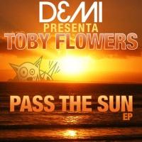Pass The Sun