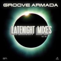 Late Night Remixes Part.2 (Single)