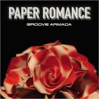 Paper Romance (Single)
