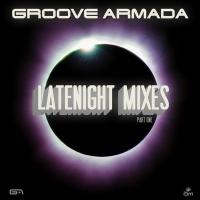 Late Night Remixes  Part 1 (Single)