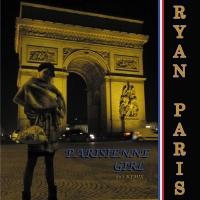 Parisienne Girl (Vinyl 12'')