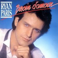 Besoin D'amour (Vinyl, 7'', 45 RPM)