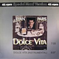 Dolce Vita (Original Version)