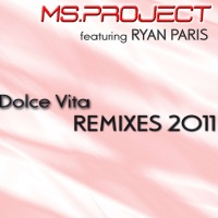 Dolce Vita (Remixes)