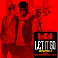 Let It Go (Remix) (Main)