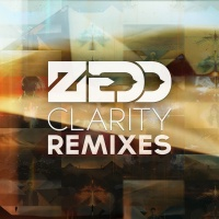 Clarity (Remixes) (EP)