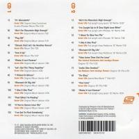 The Anthology CD1
