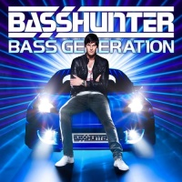 Bass Generation (CD1)