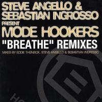 Breathe Vinyl