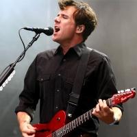 Jim Adkins