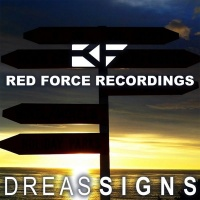 Signs (RF006)