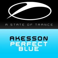Perfect Blue Incl Solar Movement Bangin Mix