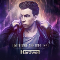 United We Are - Beatport Deluxe Version