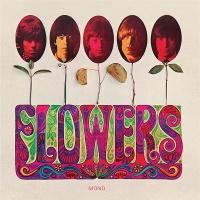Flowers (CD11)
