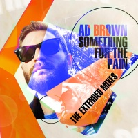 Something For The Pain (The Extended Mixes)