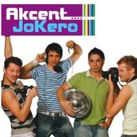 Jokero - EP