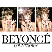 Countdown (Remixes)