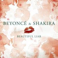 Beautiful Liar (Remixes)