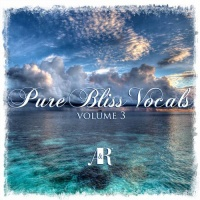 Pure Bliss Vocals - Spring 2015