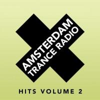 Amsterdam Trance Radio Hits Volume 2