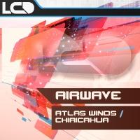 Atlas Winds / Chiricahua