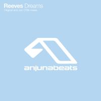 Dreams (Incl. Jon O'Bir Remix)